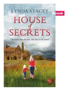 House of Secrets Image